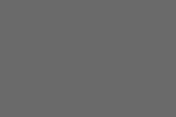 Стейкхаус Панорама